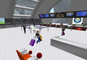atsa airport!_001