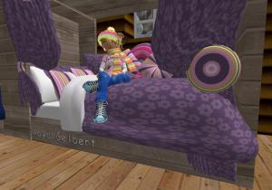 my bunk!_001
