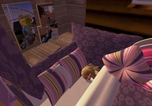 sleepin' goodnites!_001