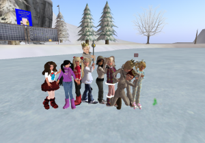 group pic on da ice at camp_001