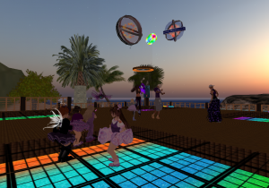 purple day at rainbow family misfits club2_002