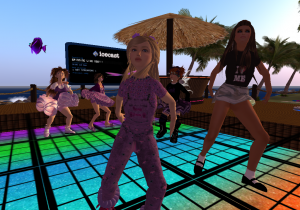 purple day at rainbow family misfits club4_001