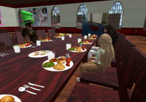 dinnermarch16th_001