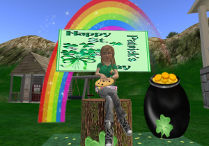happy st. patricks day1_001