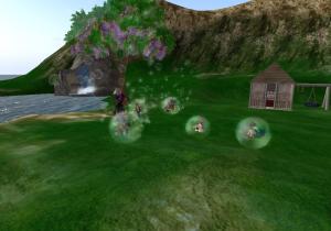in bubbles!2_001