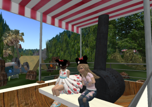 mouseworld1_001