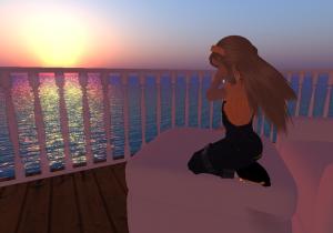 sunrise_002